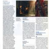 """""""Bielutine, le mystère d'une collection""""TeleramaJuin 2011"""