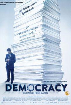 Democracy (Im Rausch der Daten)