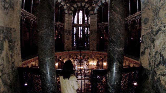 Art Stories 360° - Aix-la-Chapelle, la cathédrale de Charlemagne