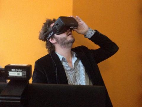 Oculus_Rift_Cedric_Bonin_visite_immersive_cathedrale