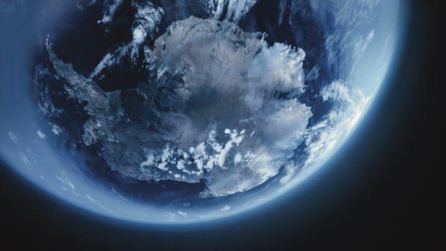 Eco-crimes ozone - Planète